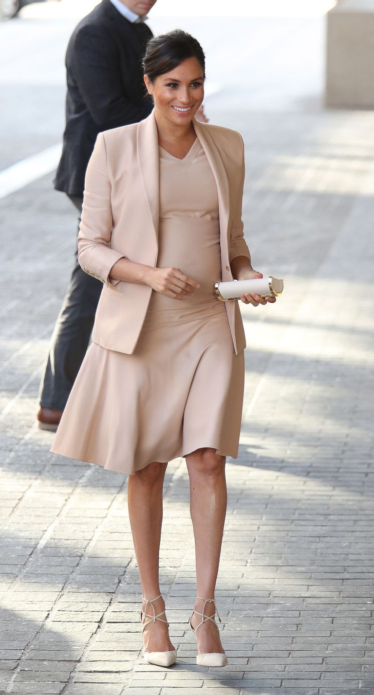 meghan-markle-gettyimages-1091199058