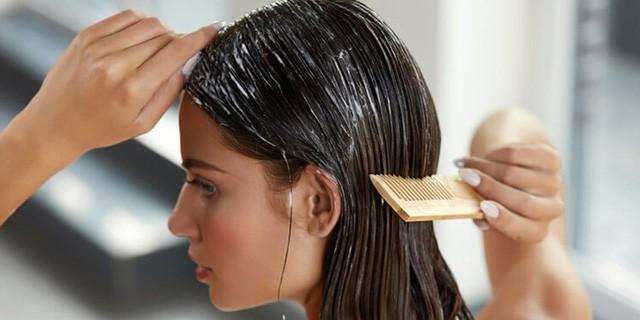 Da đầu – vùng da nhạy cảm bậc nhất nhưng thường bị lãng quên - Ảnh 3.