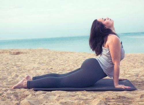 8 thói quen ăn uống chắc chắn khiến bạn béo lên chứ không còn gọn gàng như trước - Ảnh 6.