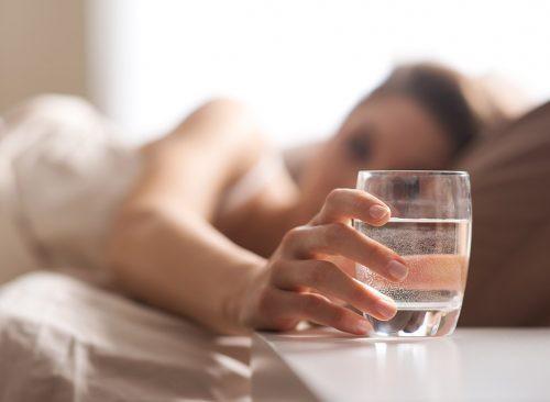 8 thói quen ăn uống chắc chắn khiến bạn béo lên chứ không còn gọn gàng như trước - Ảnh 8.