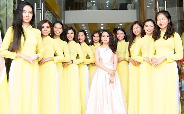 Thẩm mỹ viện Ngọc Hường mở rộng mạng lưới toàn quốc - Chi nhánh thứ 17 - Ảnh 4.