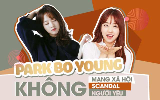 boyoung-1546837399927658492945.png