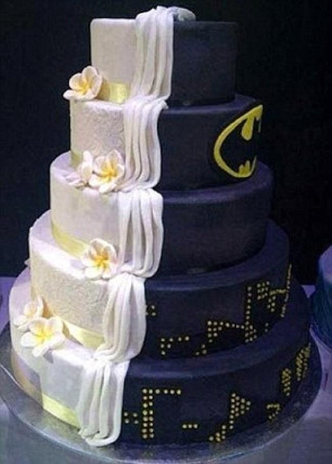 Ngày trọng đại vui nhất cuộc đời nhưng nhiều cô dâu, chú rể đen đủi cười ra nước mắt vì vật không thể thiếu này - Ảnh 18.