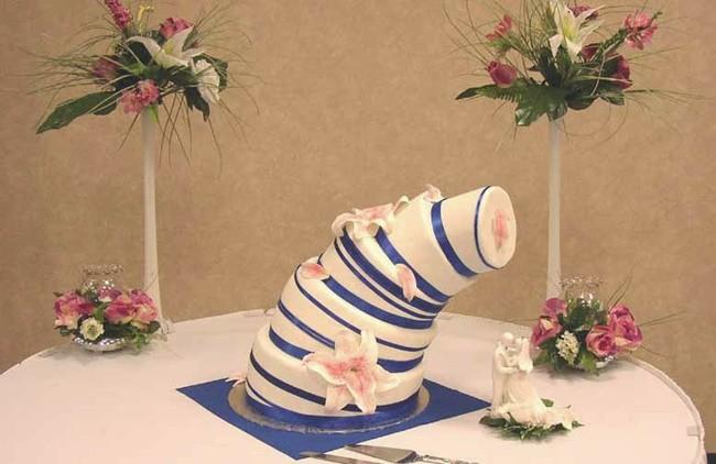 Ngày trọng đại vui nhất cuộc đời nhưng nhiều cô dâu, chú rể đen đủi cười ra nước mắt vì vật không thể thiếu này - Ảnh 24.