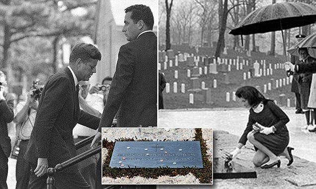Đệ nhất phu nhân Jackie Kennedy: Mạnh mẽ vượt qua nỗi đau mất con, chồng chết ngay trước mắt và biểu tượng thời trang sống mãi với thời gian - Ảnh 11.