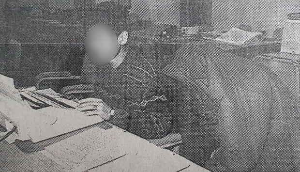 Nghi phạm vụ giết người hàng loạt chấn động Hàn Quốc 33 năm trước cuối cùng cũng nhận tội: Từng ra tay sát hại 14 người, bao gồm em vợ - Ảnh 4.