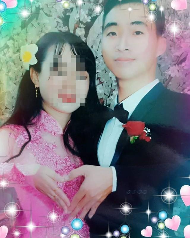 Đà Nẵng: Thông tin mới về vụ cô giáo mầm non bị chồng sắp cưới sát hại - Ảnh 1.