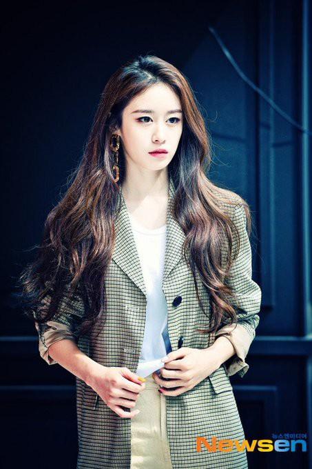 Jiyeon thông báo comeback sau 5 năm nhưng vẫn khiến fan nhói lòng khi nói đến việc tái hợp của T-ARA - Ảnh 4.