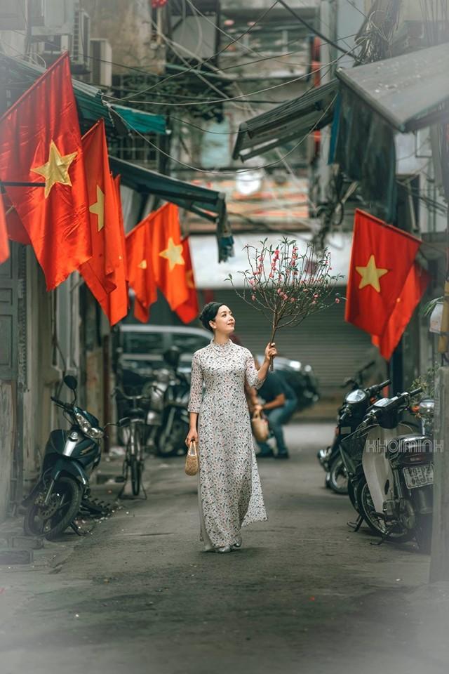 """""""Soi"""" nhất cử nhất động của sao Việt (9/10) - Ảnh 3."""