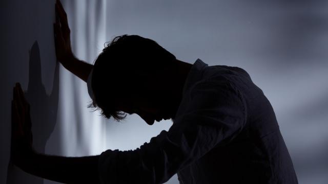 """Vợ mắng chồng lười biếng """"đi chết đi"""", lúc anh tự tử qua đời cô mới vỡ òa đau nhói khi biết sự thật đằng sau - Ảnh 5."""