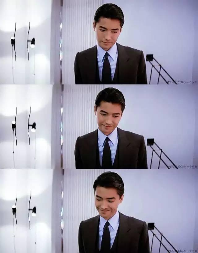 """Quên Trương Quốc Vinh, Chung Hán Lương đi, đây mới là tài tử được xem là """"mỹ nam đẹp nhất Châu Á""""  - Ảnh 5."""