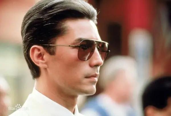 """Quên Trương Quốc Vinh, Chung Hán Lương đi, đây mới là tài tử được xem là """"mỹ nam đẹp nhất Châu Á""""  - Ảnh 3."""
