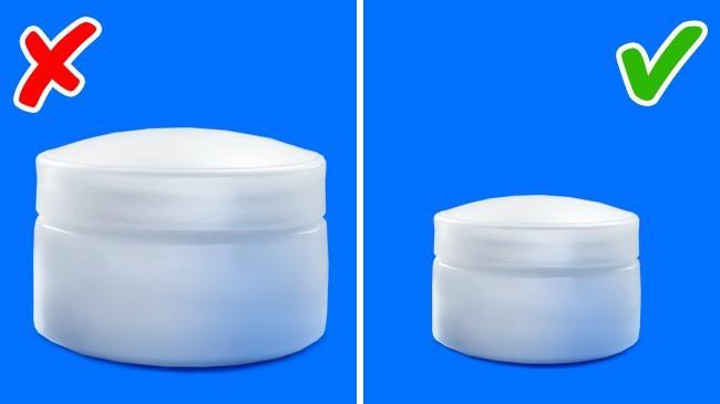 Bí quyết chăm sóc da cực đơn giản giúp làn da của bạn láng mịn như da em bé - Ảnh 4.