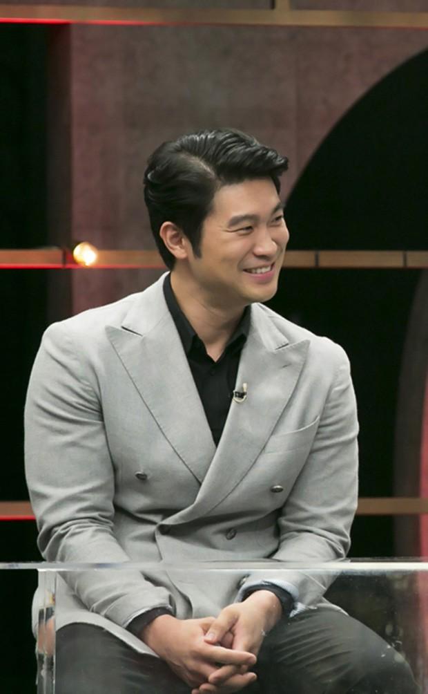 Chân dung bạn trai cũ Choiza - nhân vật đang là tâm điểm chỉ trích sau cái chết của Sulli - Ảnh 3.