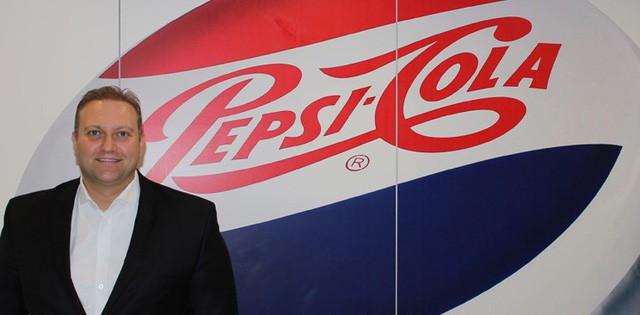 Cho phép nhân viên thoải mái đi muộn về sớm để theo đuổi đam mê hoặc chăm sóc vợ con, văn hóa công sở của PepsiCo quả thực đáng mơ ước! - Ảnh 2.