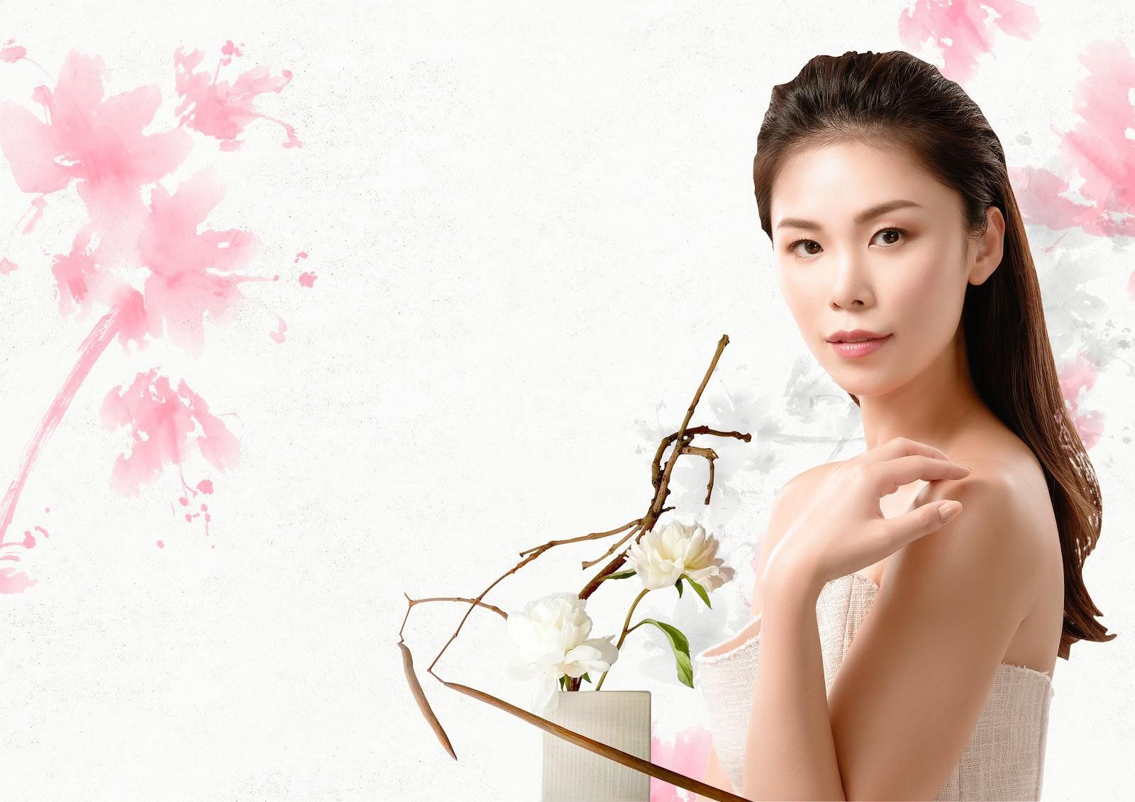 Vẻ đẹp Ikebana – nâng niu đóa hoa nhan sắc - Ảnh 2.