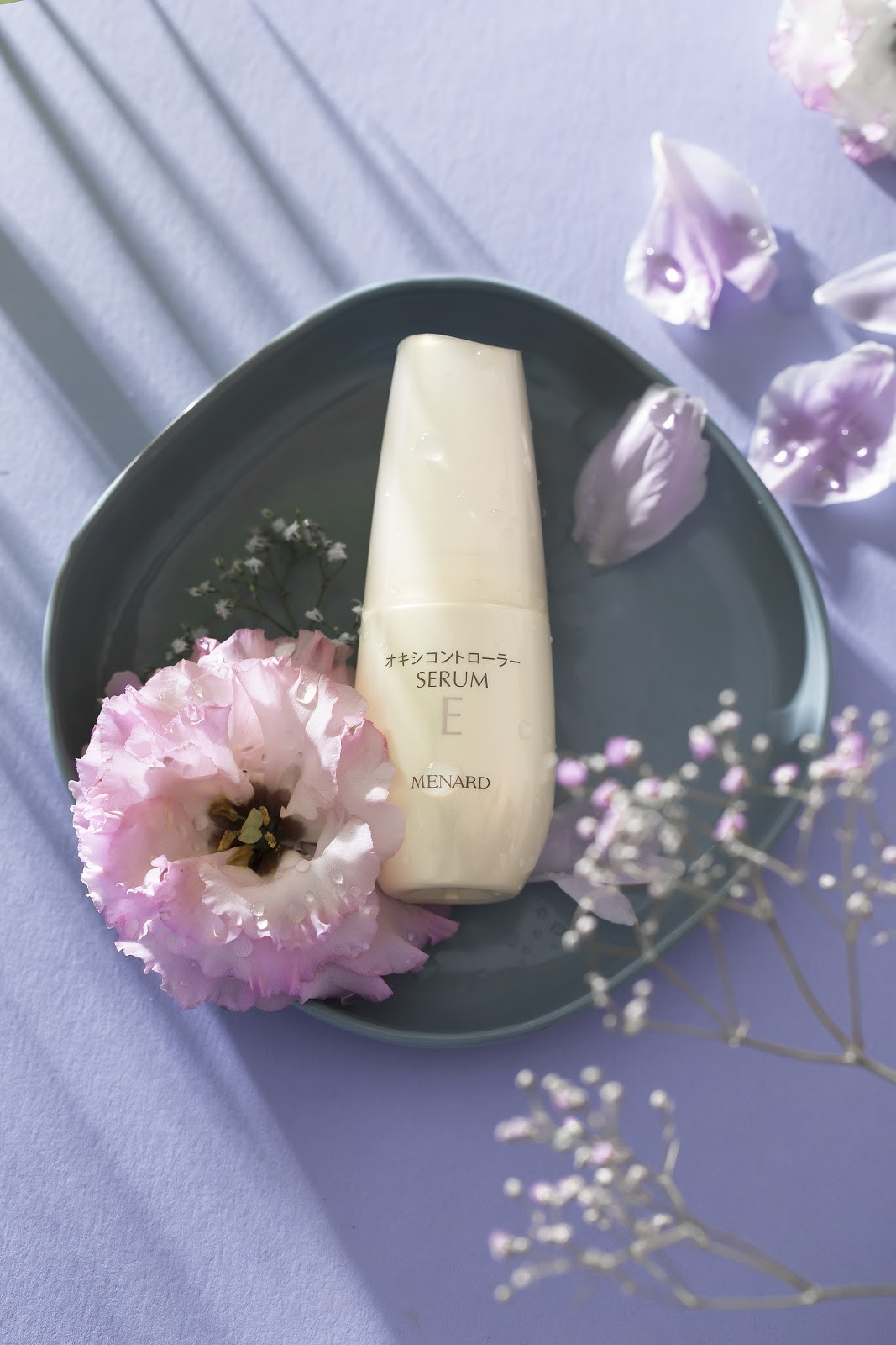 Vẻ đẹp Ikebana – nâng niu đóa hoa nhan sắc - Ảnh 3.