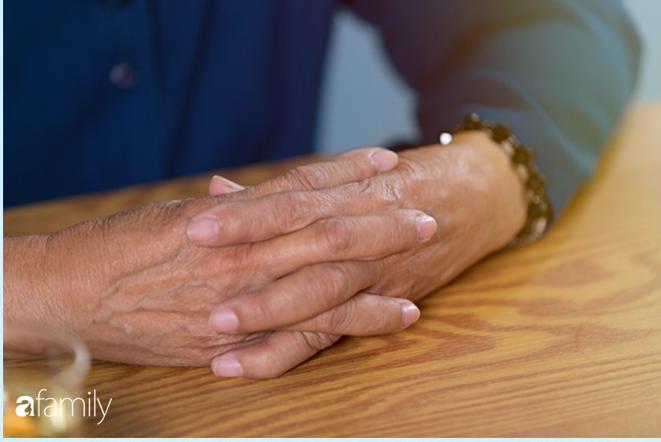 Chuyện của người phụ nữ 40 năm chăm sóc những bệnh nhân đặc biệt nhưng luôn khiêm nhường mình có làm gì đâu - Ảnh 8.
