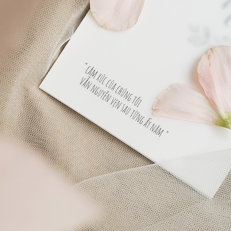 Sát ngày cưới, Đông Nhi hạnh phúc chia sẻ về ước mơ: 'Hôn lễ dưới nắng chiều hoàng hôn, ăn tối vui đùa bên bờ biển' 2