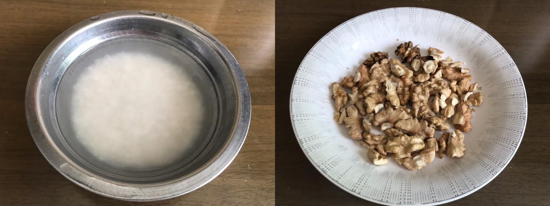 Muốn giảm cân hiệu quả, mỗi sáng bạn hãy uống một ly sữa hạt dinh dưỡng này nhé! - Ảnh 1.