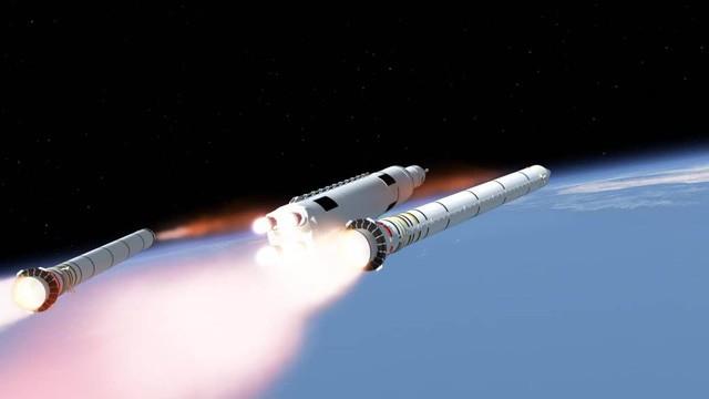 Triết lý Tên lửa của người Nhật: Vô cùng nghiêm khắc và tàn nhẫn nhưng là con đường dẫn tới thành công - Ảnh 2.