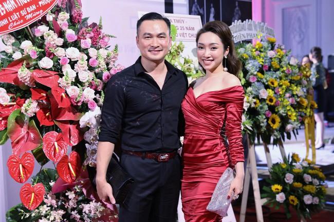 Đời tư kín tiếng của diễn viên Chi Bảo và hai cuộc hôn nhân trước khi công khai bạn gái gợi cảm - Ảnh 7.