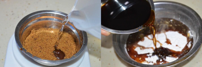 Mách bạn cách làm bánh cupcake ngon miệng đơn giản mà không cần lò nướng - Ảnh 2.