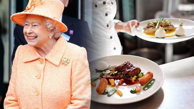 Đây chính là bí quyết sống thọ giúp Nữ hoàng Anh vẫn mạnh khỏe, minh mẫn dù đã 93 tuổi - Ảnh 7.