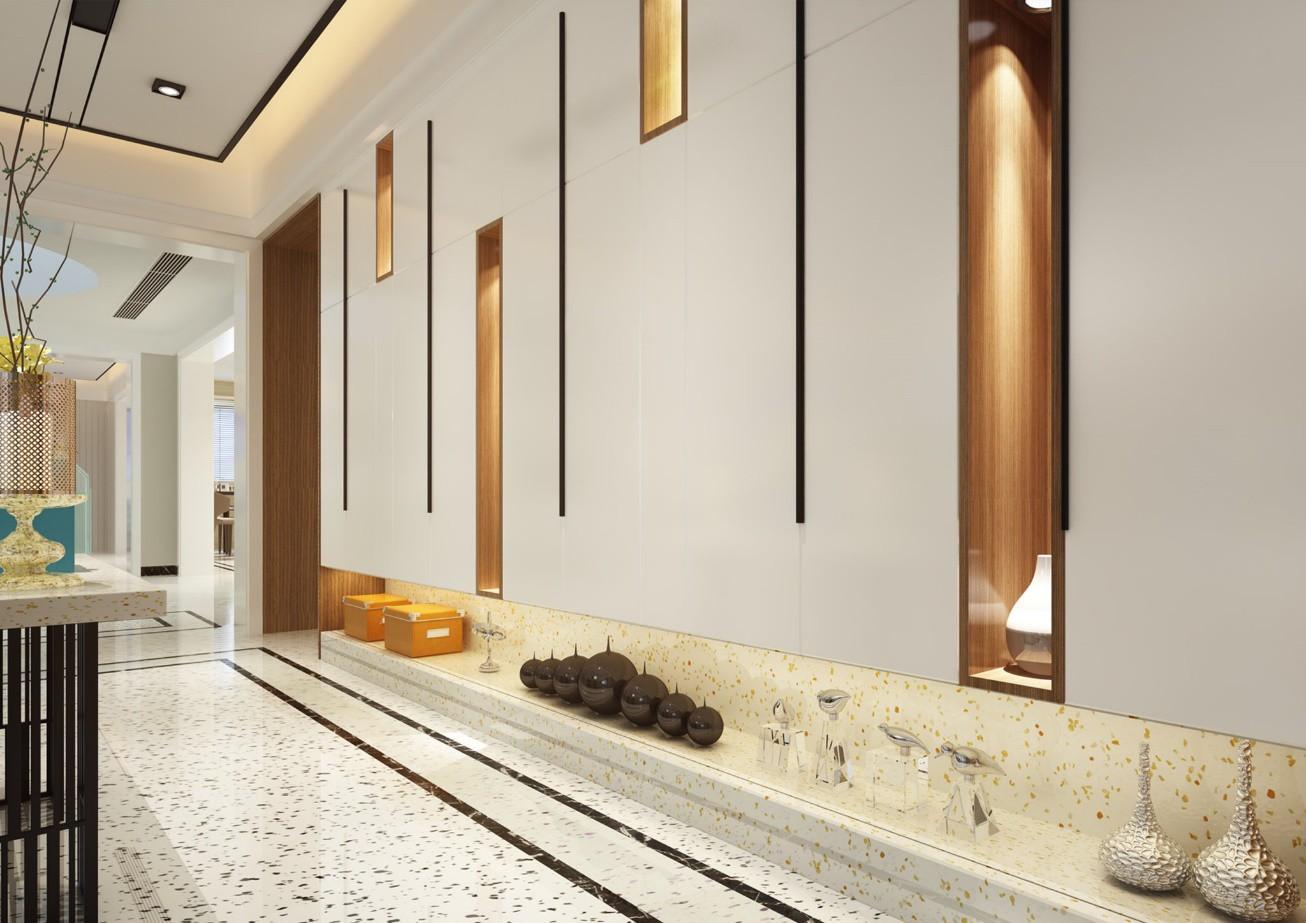 Chuyên gia phong thủy tiết lộ cách chọn đá ốp lát kích hoạt vượng khí, rước may vào nhà - Ảnh 2.