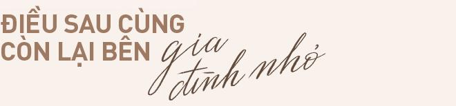Huyền Trang Bất Hối: Hành trình từ cô gái trẻ ngông cuồng đến nữ tác giả