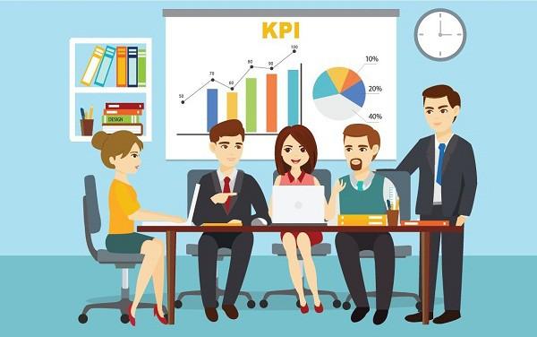3 sếp lớn chia sẻ lý do tại sao họ quyết định không thăng chức cho một nhân viên lâu năm - Ảnh 2.