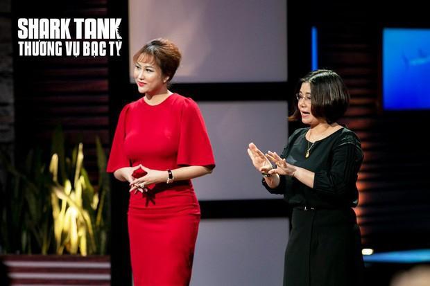 """Phi Thanh Vân làm YouTuber sau màn """"khởi nghiệp"""" dạy tâm sinh lý 18+ bất thành tại """"Shark Tank"""" - Ảnh 1."""