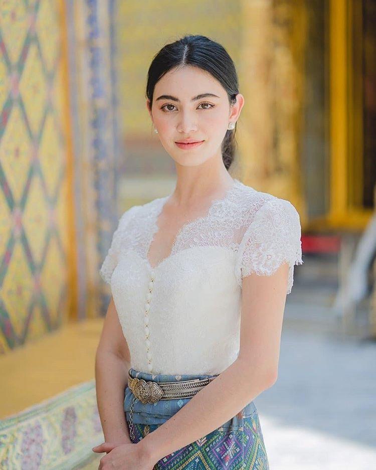 """U30 mà vẫn tài năng, quyến rũ """"không tuổi"""", phái đẹp Việt ai chẳng muốn được như Mai Davika! - Ảnh 2."""