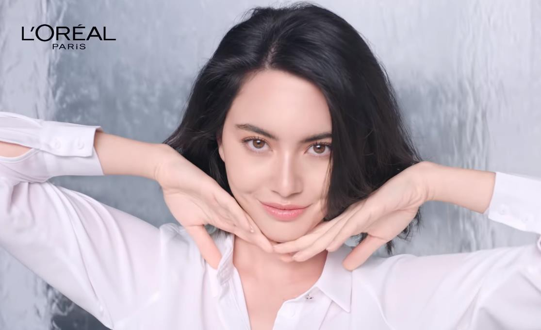 """U30 mà vẫn tài năng, quyến rũ """"không tuổi"""", phái đẹp Việt ai chẳng muốn được như Mai Davika! - Ảnh 4."""