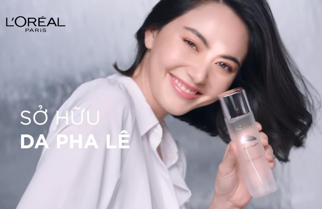 """U30 mà vẫn tài năng, quyến rũ """"không tuổi"""", phái đẹp Việt ai chẳng muốn được như Mai Davika! - Ảnh 6."""