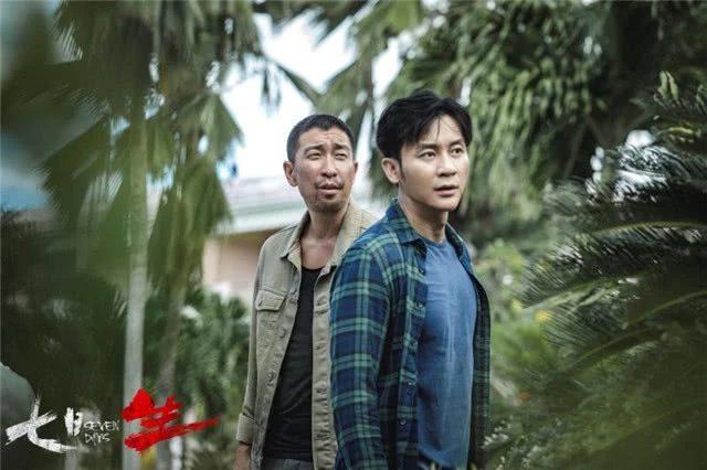 """Hậu chia tay Phạm Băng Băng, Lý Thần hẹn hò với kiều nữ Singapore, tuy nhiên sự thật khiến ai nấy đều """"ngã ngửa"""" - Ảnh 3."""
