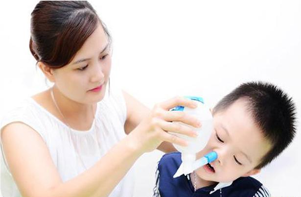 Mẹ thông thái nên trang bị thêm những thói quen gì để bảo vệ con trong thời kỳ ô nhiễm? - Ảnh 8.