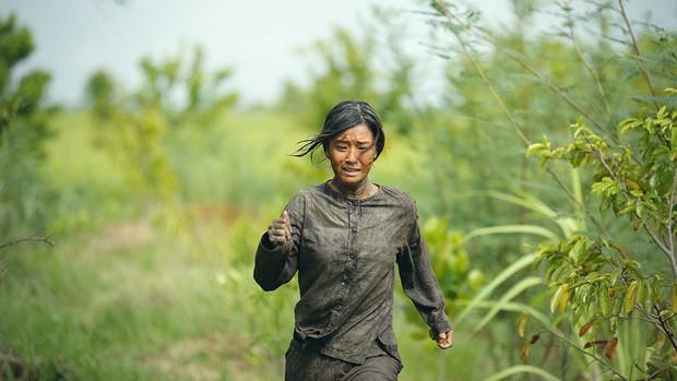 """Review phim """"Thất Sơn Tâm Linh"""": Phim bị cắt đầy hụt hẫng, có yếu tố gây rùng rợn nhưng """"chưa đã"""" - Ảnh 11."""