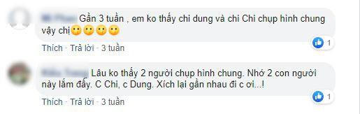 """Xôn xao thông tin cặp đôi MC Quỳnh Chi và Thùy Dung đã """"đường ai nấy đi"""", dấu hiệu bất ngờ xuất hiện trên trang cá nhân  - Ảnh 1."""