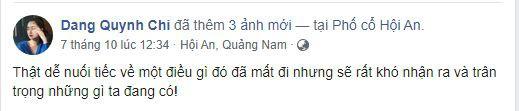 """Xôn xao thông tin cặp đôi MC Quỳnh Chi và Thùy Dung đã """"đường ai nấy đi"""", dấu hiệu bất ngờ xuất hiện trên trang cá nhân  - Ảnh 3."""