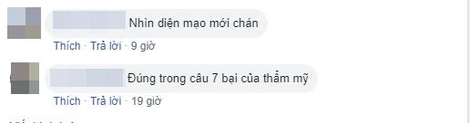 """Đã thay đổi gương mặt khá nhiều nhưng Việt Anh vẫn bị chê là """"thất bại của phẫu thuật thẩm mỹ"""" vì điều này - Ảnh 2."""