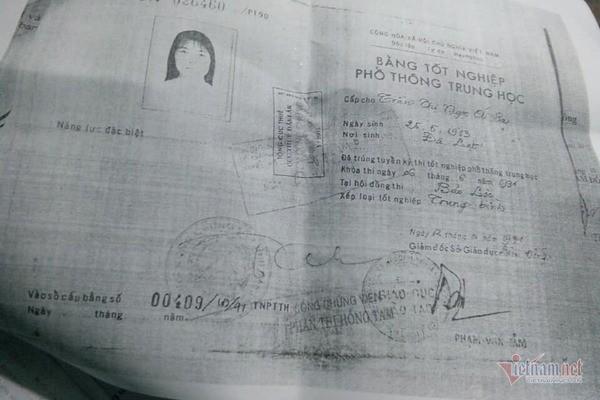 Bố chồng bà Ái Sa là nguyên Phó Ban Tổ chức Tỉnh ủy Đắk Lắk - Ảnh 3.