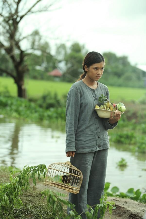 """Review phim """"Thất Sơn Tâm Linh"""": Phim bị cắt đầy hụt hẫng, có yếu tố gây rùng rợn nhưng """"chưa đã"""" - Ảnh 2."""