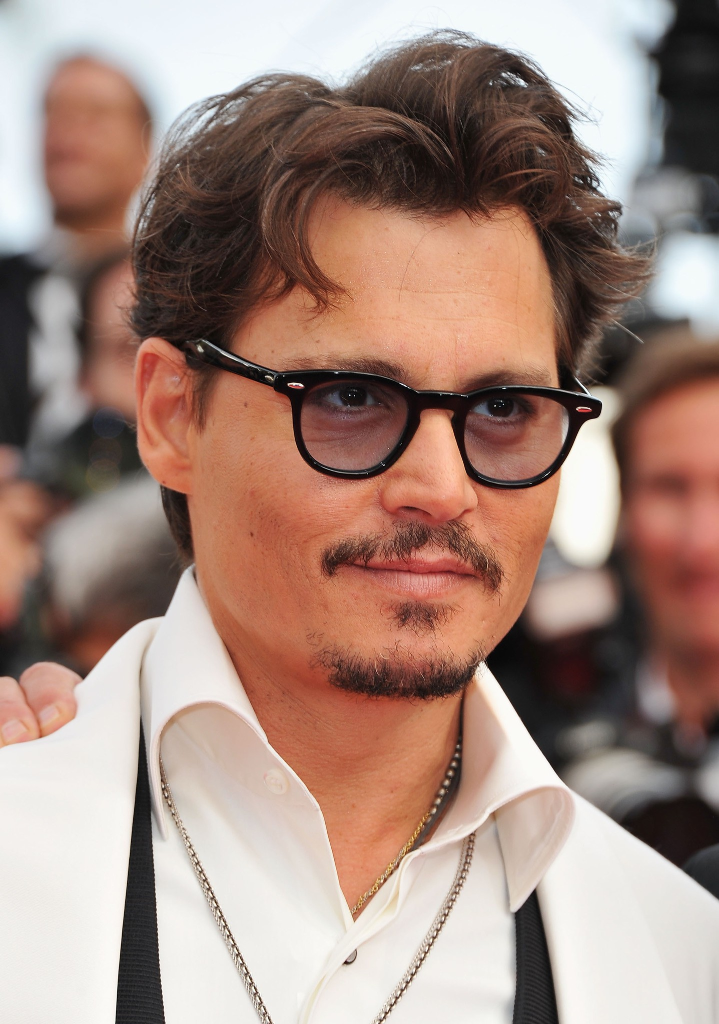 Top 10 nam diễn viên có tổng thu nhập cao nhất thế giới 10 năm qua: Ai là người đứng đầu? - Ảnh 10.