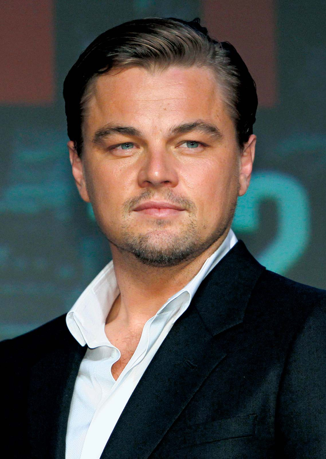 Top 10 nam diễn viên có tổng thu nhập cao nhất thế giới 10 năm qua: Ai là người đứng đầu? - Ảnh 5.