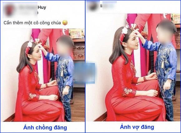 Sau ''sự cố'' chỉnh sửa ảnh quá đà bị ''bóc phốt'', Lưu Đê Ly lập tức đăng status kèm theo tuyên bố sốc - Ảnh 1.