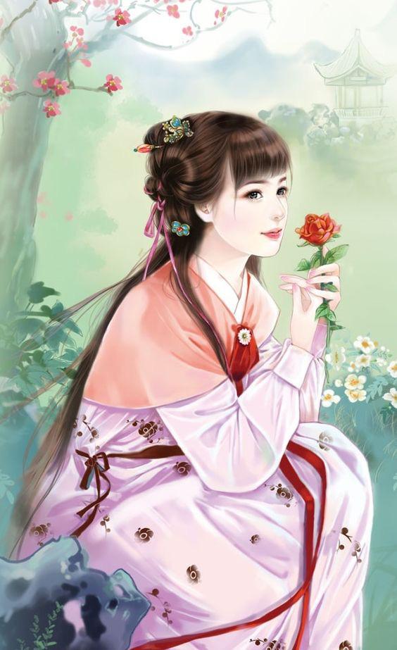 Những người sinh vào tháng âm lịch sau, bước sang năm 2020 bất ngờ được thời, giàu có từng ngày, cuối năm hưởng vinh hoa phú quý - Ảnh 1.
