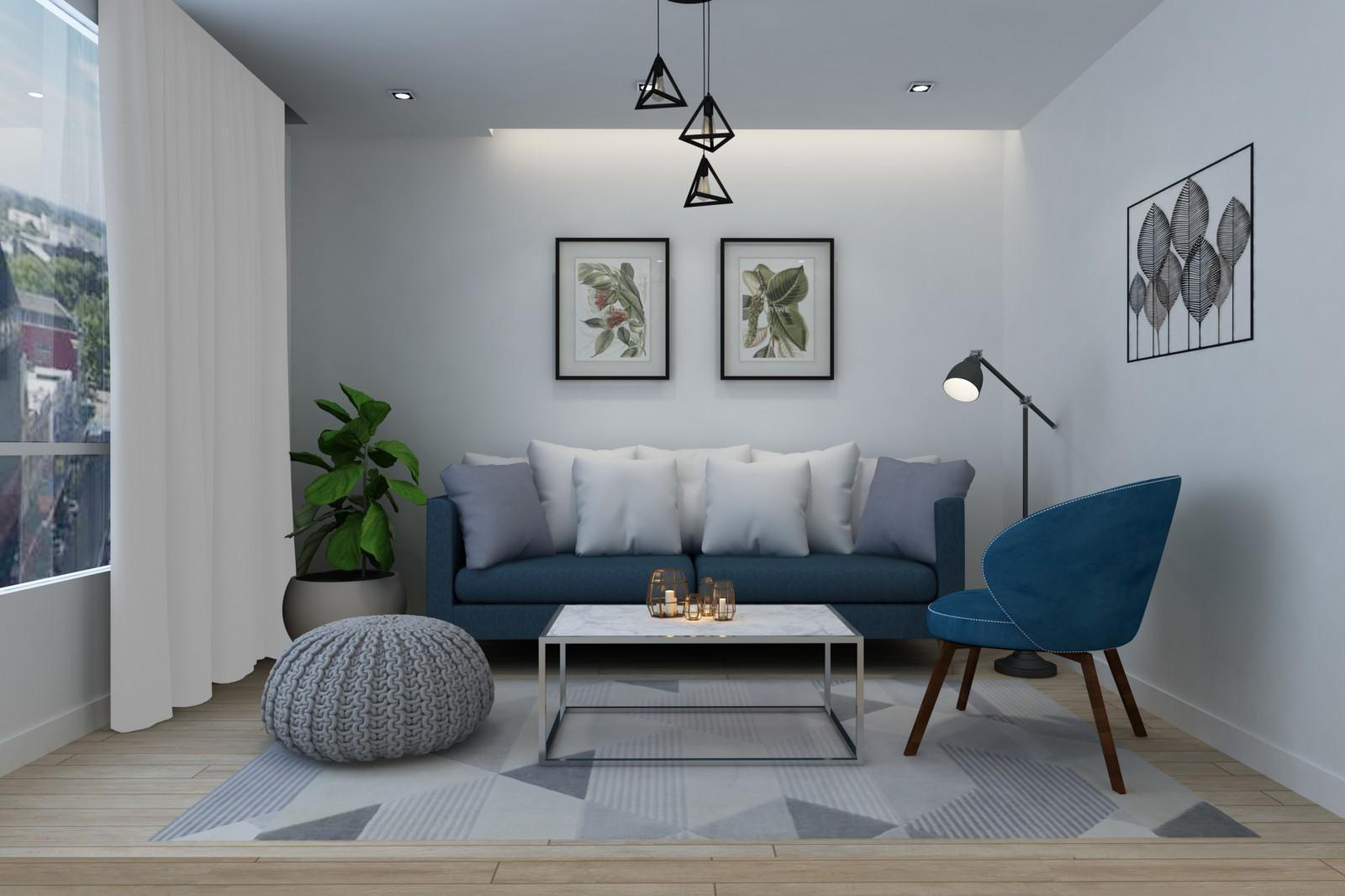 """VIFA Home: Đại tiệc nội thất """"thịnh soạn"""" cho người tiêu dùng thông minh - Ảnh 2."""