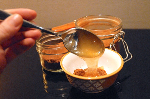 Tốt ngang nhụy hoa nghệ tây, ở Việt Nam cũng có loại gia vị được mệnh danh là TỨ BẢO của Đông y, trị bệnh hay dưỡng nhan đều xuất sắc - Ảnh 9.