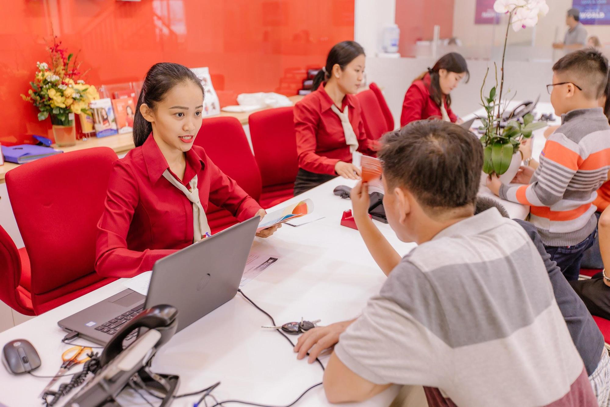 Học viên trải nghiệm lớp học tại cơ sở mới Vus Tên Lửa - Ảnh 5.